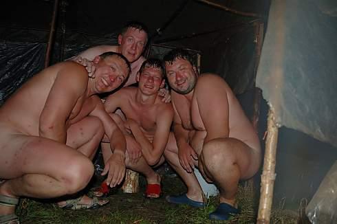 luchshie-porno-vecherinki-na-ibitse